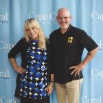 Cape Coral Lifestyle Magazine Launch Party 9