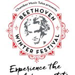 Celebrating Beethoven with Chamber Music Tulsa 9