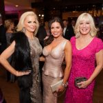 57th Annual Phoenix Heart Ball 5