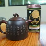 Hugo Tea Delivers Adventure One Sip at a Time 1