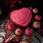 What's Cooking: A Chocolate Surprise for Your Sweetheart 1