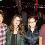 La Colonia BGC Holiday Party 3