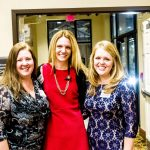West Chester & Liberty Lifestyle Turns One