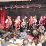 """""""King's Manor"""" theatre group hosts 25th Reunion show"""
