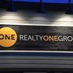 Realty One of San Clemente 7