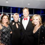 LIV Sotheby's Holiday Party 5