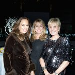 LIV Sotheby's Holiday Party 1