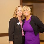November AWARE (Alliance of Women for Alzheimer's Research and Education) Luncheon 2