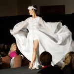 Holiday Prelude XXXI Luncheon & Fashion Show