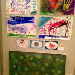 Our Voice Survivors' Art Show 3