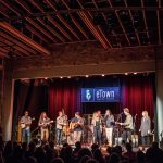 Greensky Bluegrass e-Town Taping 5