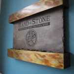 Hand & Stone Spa Ribbon Cutting Ceremony 1