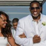 The Love Story of Angie & Corey Dutch - A South Fulton Power Couple 5