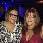 Cape Coral Construction Industry Association's Annual Christmas Party 4