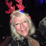 Cape Coral Construction Industry Association's Annual Christmas Party 1
