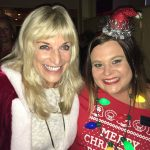 Cape Coral Construction Industry Association's Annual Christmas Party