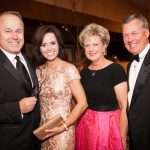 57th Annual Phoenix Heart Ball 4
