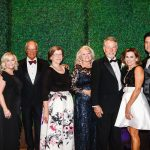 St. Joseph Hospital Gala Funds Behavioral Health Services 6
