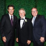St. Joseph Hospital Gala Funds Behavioral Health Services 3