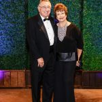 St. Joseph Hospital Gala Funds Behavioral Health Services 2