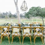 An Outdoor Soiree 4