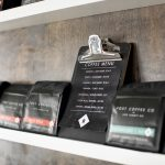 Post Coffee Company Expands to Goat Hill 13