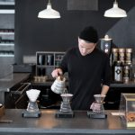 Post Coffee Company Expands to Goat Hill 16
