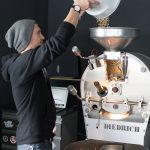 Post Coffee Company Expands to Goat Hill 9