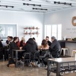 Post Coffee Company Expands to Goat Hill 7