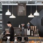 Post Coffee Company Expands to Goat Hill 5