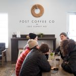 Post Coffee Company Expands to Goat Hill 4