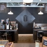 Post Coffee Company Expands to Goat Hill 3