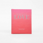 Valentine Gifts That'll Warm Hearts ... And Make You Look & Feel Real Cool, Too 10