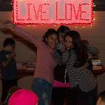 Live Love and Valley Toyota Dealers Holiday Party 1