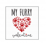 A Furry Love For All 6