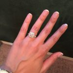 Saying I Do in Frisco 1