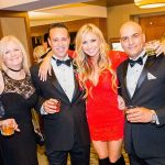 Christmas Gala To Benefit Underprivileged Children 1