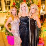 Christmas Gala To Benefit Underprivileged Children 5