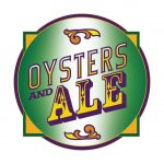 6th Annual Oysters & Ale 2