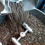 The Science and Artistry of Coffee Roasting 4