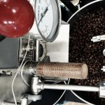 The Science and Artistry of Coffee Roasting 3