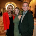 Share Our Selves' 26th Annual Celebrity Chef Dinner 4