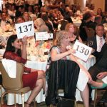 Share Our Selves' 26th Annual Celebrity Chef Dinner 6