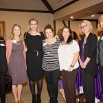 November AWARE (Alliance of Women for Alzheimer's Research and Education) Luncheon 3