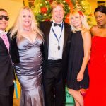Christmas Gala To Benefit Underprivileged Children 4
