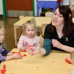 Innovative Primrose School Teaches Character Development in Young Children 2