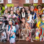 True Sioux Hope Inaugural Gala 8