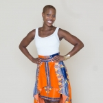 Top Trends in African Fashion in 2017 10