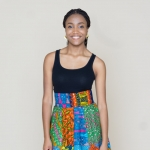 Top Trends in African Fashion in 2017 3