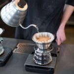 Post Coffee Company Expands to Goat Hill 24
